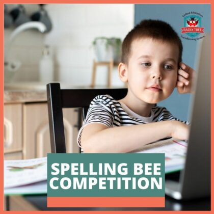 spelling-bee-competition