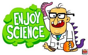 enjoy_science