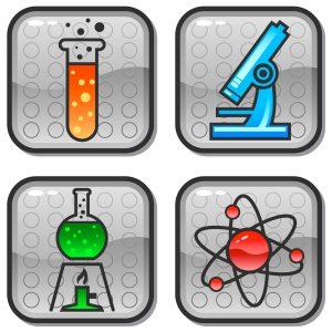 science-clip-art-pT5era7ac