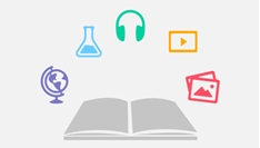 Technology & Learning Tools