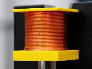 thin wire