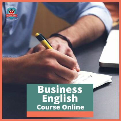 business-english-course-online