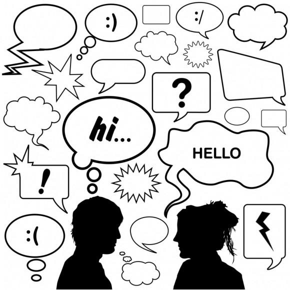 dialog-speach-bubbles-clouds-1023x1-580x580 (3)