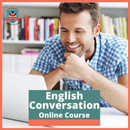 english-conversation-online-course