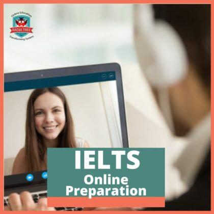 ielts-online-preparation