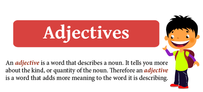 mocomi_editorialfeature_week-7_language_grammer_adjectives_vi_01