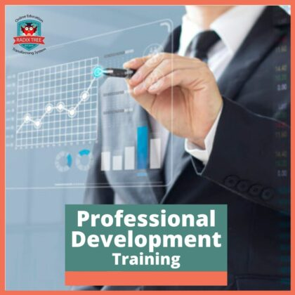 professional-development-online-trainig