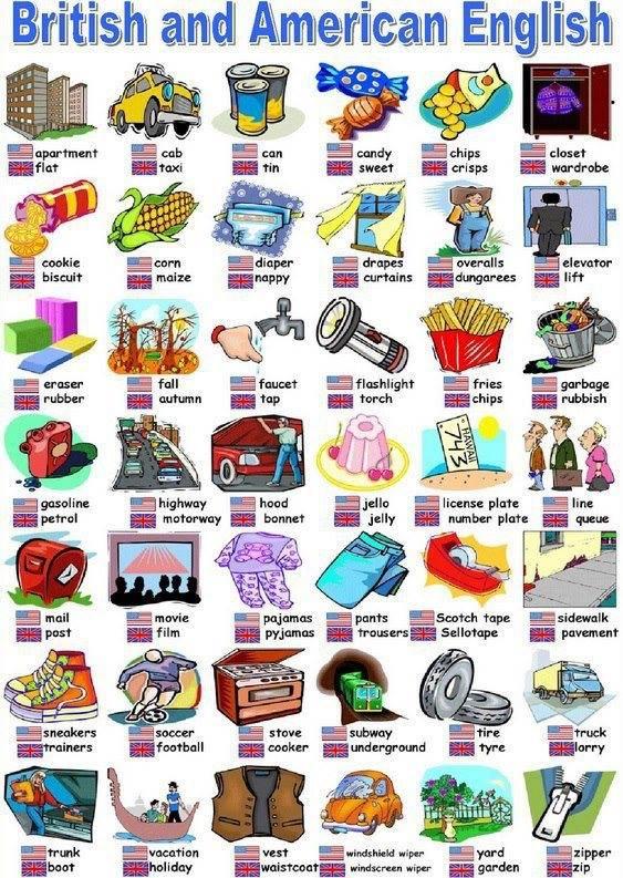 AmericavsEngland-English