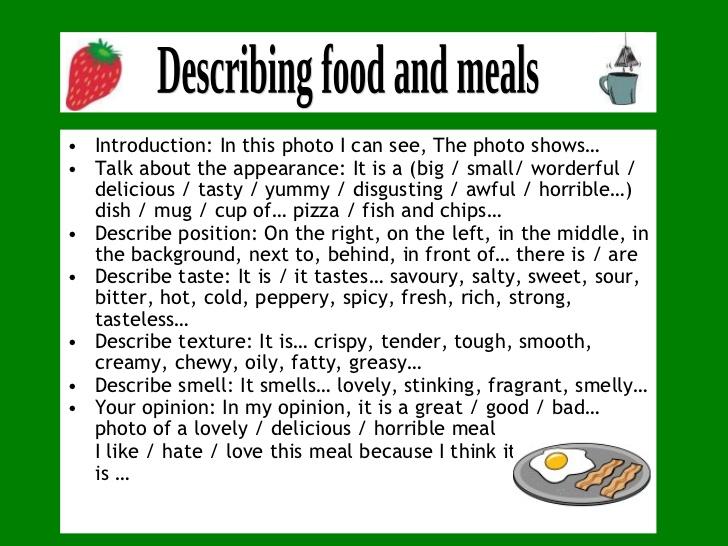 describing-food-1-728