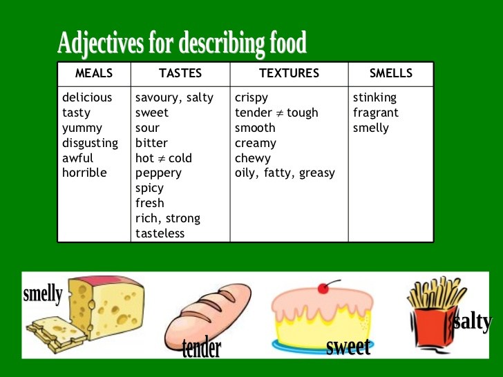 describing-food-2-728