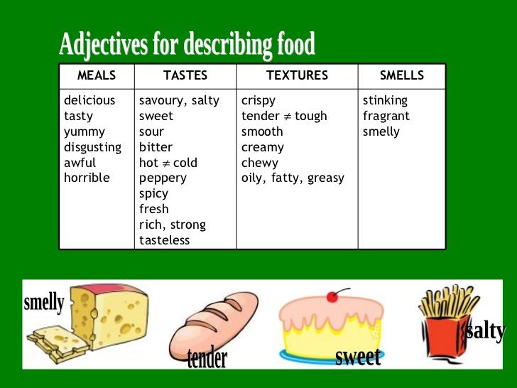 describing-food-2-728