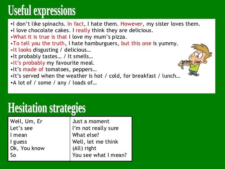 describing-food-3-728