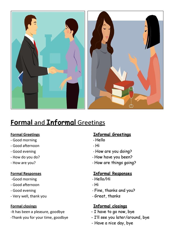 full_20500_formal__informal_greetings_1