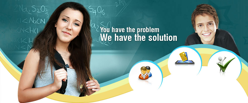 Assignment Doer: Best Website For Homework Help Services