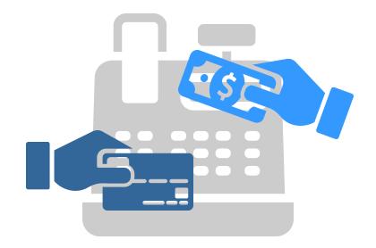 Payment-provider-integration