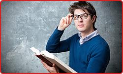 assignment-help-website