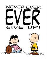 phrasal-verbs-give-up
