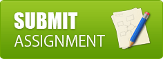 submit-assignment-button2