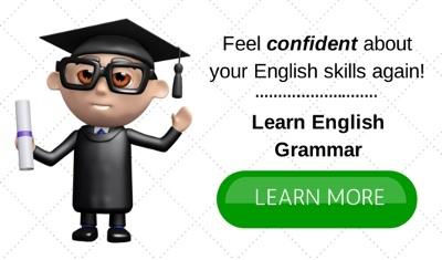 learn_english_grammar