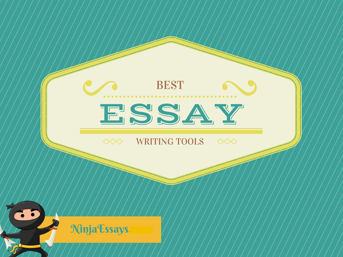 Custom Essays Service - Custom Writing Service – Best Custom Essays for Cheap