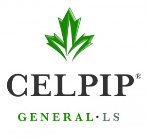 celpip test preparation