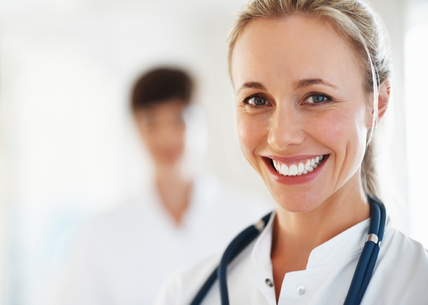 「nurse smile」の画像検索結果