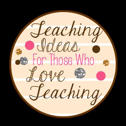 Teaching Ideas Maths
