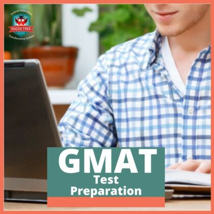 gmat-test-preparation