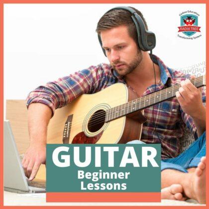 guitar-online-lessons