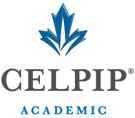 Online Celpip Test Preparation