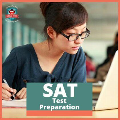 sat-test-preparation
