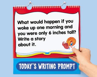 3rd-grade-writing-prompt