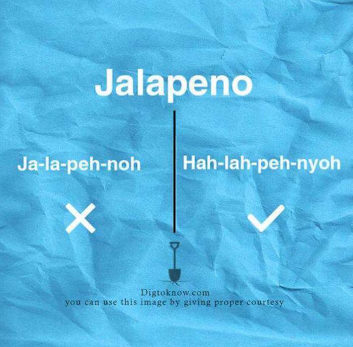 English pronunciation 03