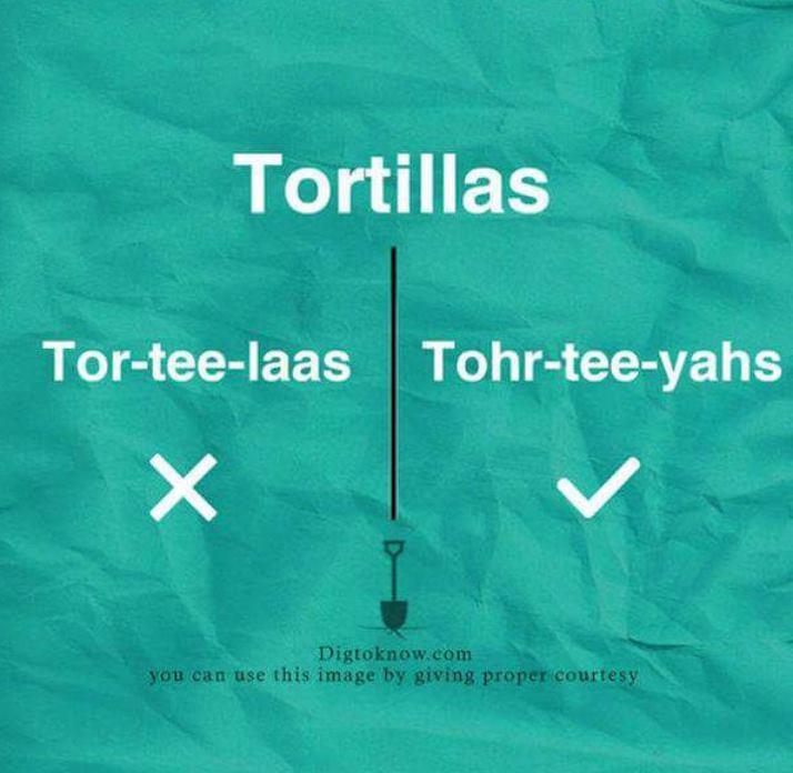 English pronunciation 04