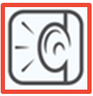 CELPIP cLASSES Listening