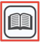 CELPIP cLASSES Reading