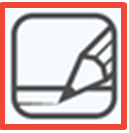 CELPIP cLASSES writing