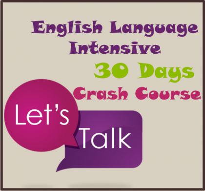 Intermediate Esl Lesson Plans For Online Tutoring