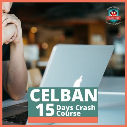 celban-15-days-crash-course