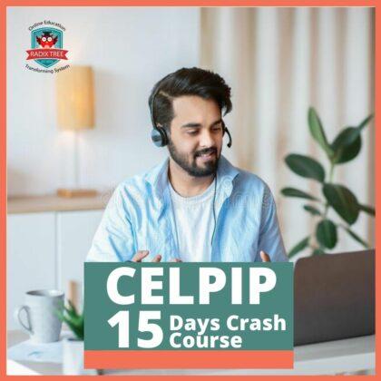 celpip-15-days-crash-course