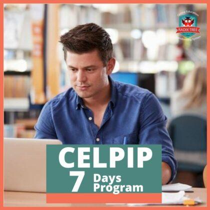 celpip-7-days-program