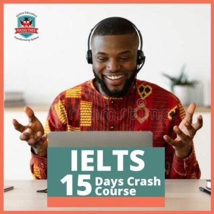 ielts-15-days-crash-course