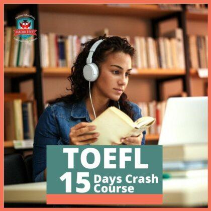 toefl-15-days-crash-course