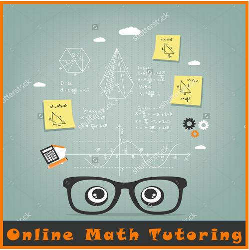 Online Math Tutoring For high schoolRadix Tree Online Tutoring ...