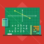 Math Tutoring01
