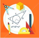Math Tutoring02