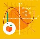 Math Tutoring04