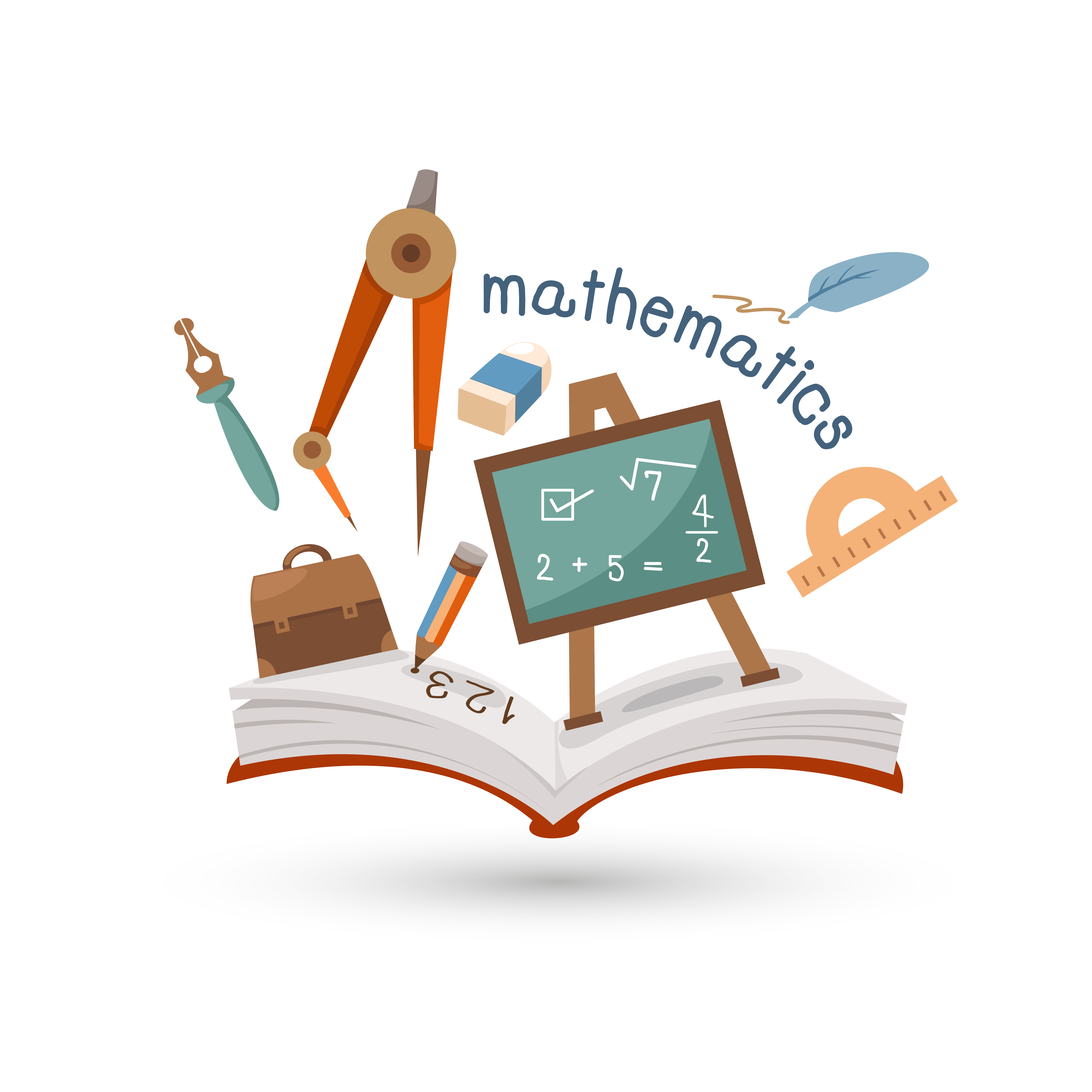 Math Tutoring For Elementary schoolRadix Tree Online Tutoring Services – Gcse Maths Tutor Worksheets