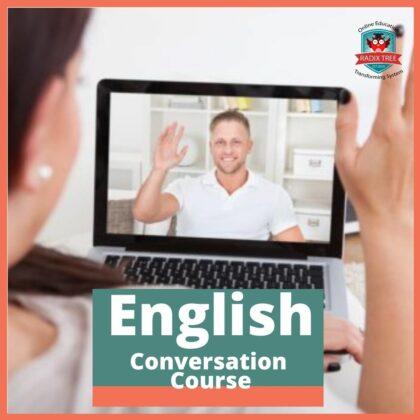 english-conversation-course