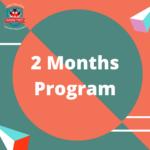 2-months-program